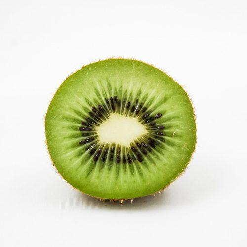 food-fresh-fruit-51312