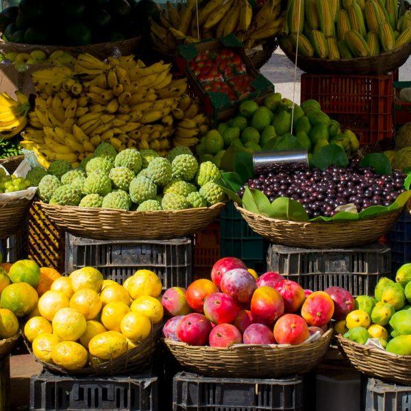 fruits-market-sale-8066